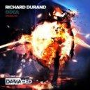 Richard Durand - Coca (Original Mix)