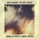 Ana Criado - No One Home (Quba & Demy Chris Remix)