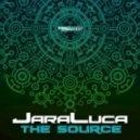 Artifact303 - In Your Mind (JaraLuca Remix)