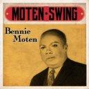 Bennie Moten - Professor Hot Stuff   (Original Mix)
