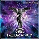 Neurancy - Cosmos Melody