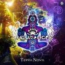 Neurancy - Dark Crystal  (Original Mix)