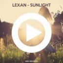 Lexan - Shadows Of The Forest (Original Mix)