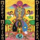 Natty Nation - 5th Dimension Dub  (Original Mix)
