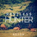 Auton - Hunter