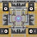 Jean Luca - Creating Melodic Lego   (Original Mix)
