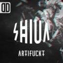 Artifuckt - Shiua (Original Mix)