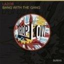 Lazor - Don\'t Hit (Original Mix)