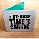 T:Base - Hiding Place (Original mix)