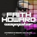 Faith Howard, Ondagroove - Waymaker (Ondagrooves Disco Rub)