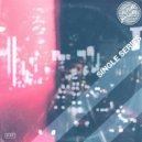 コンシャスThoughts - Future Fuck (Original Mix)