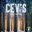 CEV\'s - Pure & Natural (Original Mix)