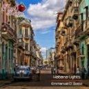 Emmanuel D\' Sotto - Habana Lights (Jazz Mix)