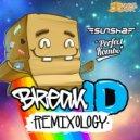 BreakID, Sunsha - Ballout