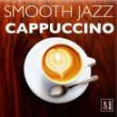 Francesco Digilio - Breakfast in Bed (Original Mix)
