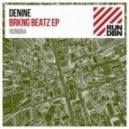 DENINE - BRKNG (Original Mix)