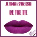 Joe Manina, Simone Casula - One More Time (Original Mix)