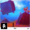 Wrld - Awake (feat. Colordrive) (Original Mix) (feat. Colordrive)