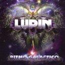 Lupin - Ritmo Galactico (Original Mix)
