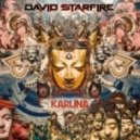 David Starfire -  Taphon (Original Mix)