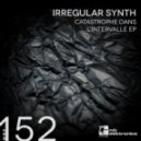 Irregular Synth - Distortion (Original Mix)