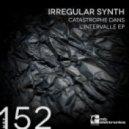Irregular Synth - Over Smog