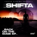 Shifta - Prefrontal Cortex (Original mix)