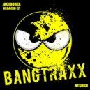 Jacidorex - NeoAcid 1 (Original mix)