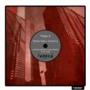 Tripio X - Overdrive (Original Mix)