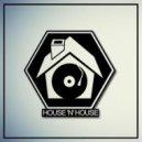 Dennis Quin - Music In Me (Original mix)