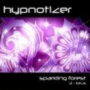 Isaak Hypnotizer - Alhia