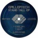 Epilleptech - Stand Tall (Original mix)