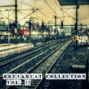 Royal Music Paris - High Road (Original Mix)