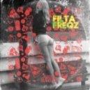 Filta Freqz - Rock, Don\'t Stop (Original Mix)