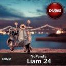 Liam 24 - Nupanda (Original Mix)