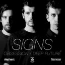 Signs - Obsession (Original mix)