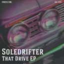 Soledrifter - That Drive (Original Mix)