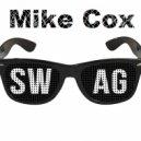 Mike Cox - Swag  (Original mix)
