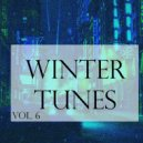 Dj Fusion - Rivers (Original Mix)