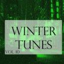 Mari Iva - Nirvana Two Hearts (Original Mix)