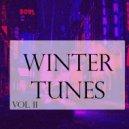 J&L - Euro Nations (Original Mix)