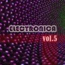 Wavegate - Edges (Original Mix)