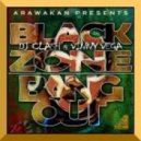 Black Zone, Realm Of House - Bang Out