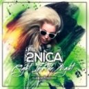2Nica - Right In The Night (D-Rise Remix)