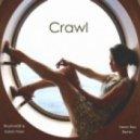 RhythmDB feat. Adam Fiore - Crawl (Original Mix)