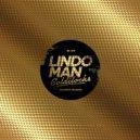Lindo Man - Goldilocks (Serum Remix)