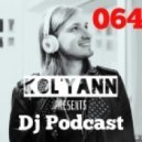 Kol'yann - DJ Podcast 064