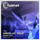 Miroslav Vrlik - Rising Sun (Original Mix)