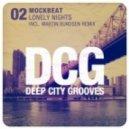 Mockbeat - Lonely Nights (Original Mix)