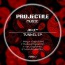 Jmkey - Shadow (Original Mix)